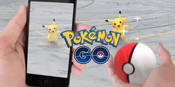july-18-japan-pokemon-go-septembe