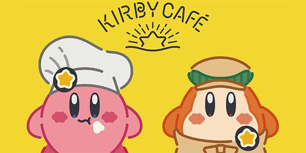july-19-kirby-cafe