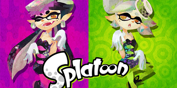 july-20-final-splatfest