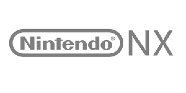 july-20-nintendo-confirms-march-2017-nx