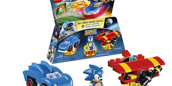 july-26-lego-dimensions-sonic