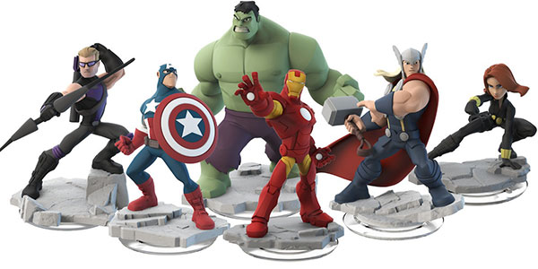 july-29-disney-infinity-cancelled