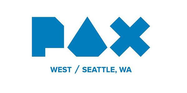 aug-22-pax-west-nintendo-plans