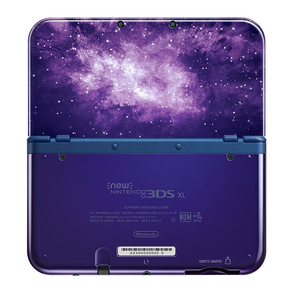 aug-29-new-galaxy-style-3ds-xl-large