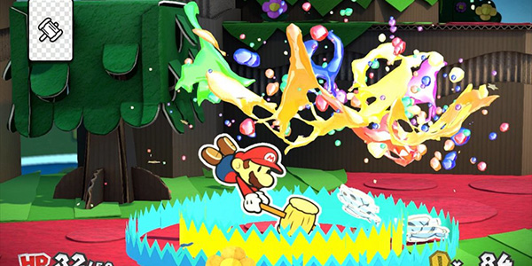 sept-12-paper-mario-color-splash