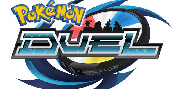jan-15-pokemon-duel