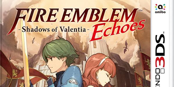 jan-18-fire-emblem-echoes