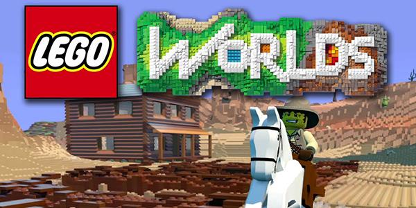 jan-24-lego-worlds