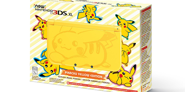 jan-24-pikachu-yellow-edition