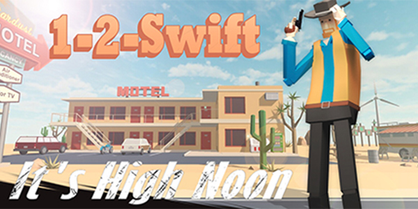 1-2-swift