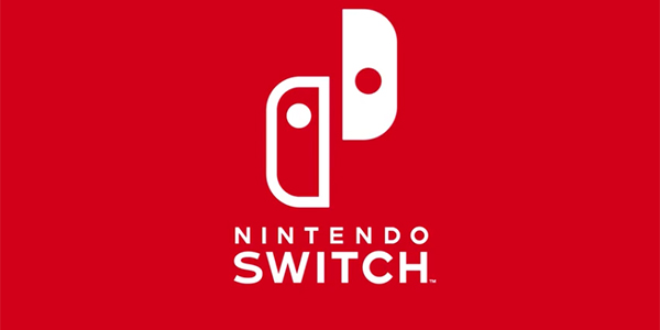 switch-reveal