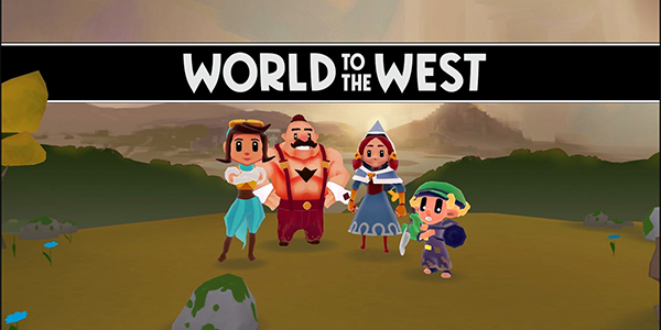 worldtowest
